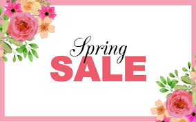 Spring Sale On Readings :)